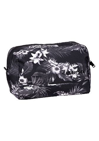 Сумка »SHOWER рюкзак