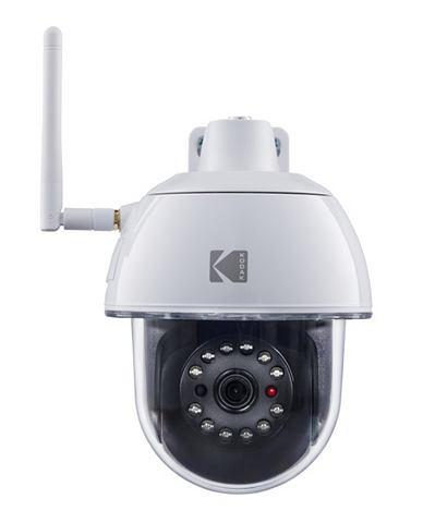 IP FULL HD motorisierte Камера Камера ...