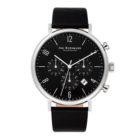Часы-хронограф »Karl T451«...