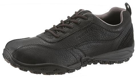 CAT Ботинки со шнуровкой »Utilize&la...
