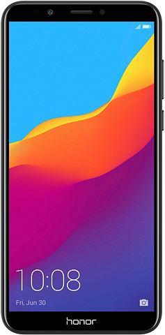 7C смартфон (1521 cm / 599 Zoll 32 GB ...