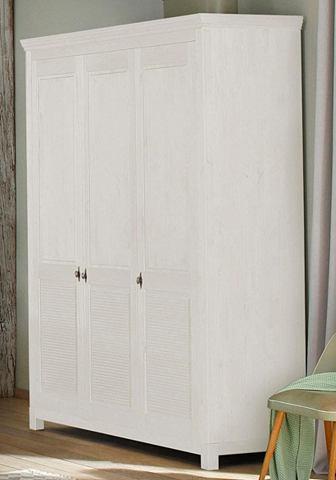 Шкаф для одежды »Rauna« из...