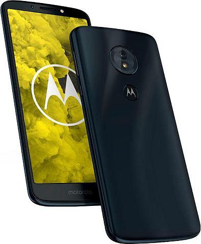 Moto G6 Play смартфон (1448 cm / 57 Zo...