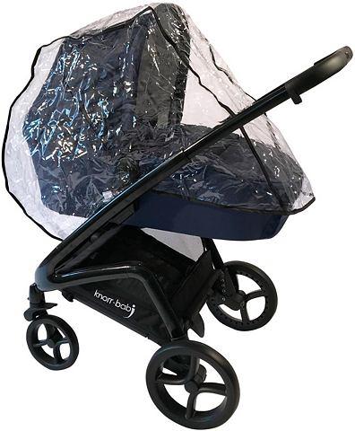 Regenverdeck для коляска детская &raqu...