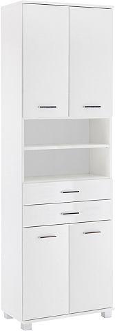 Шкафчик высокий »Lumo«