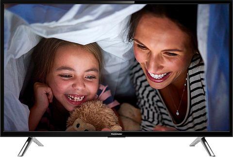 32HC3206 LED-Fernseher (81 cm / (32 Zo...