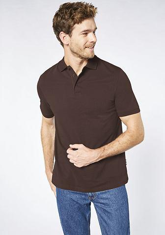Herren »Arbeits Поло рубашка