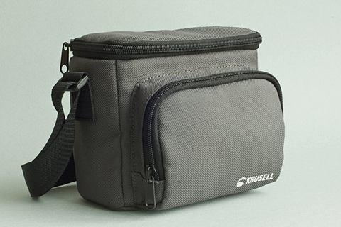 SONY Сумка »Xperia Touch рюкзак