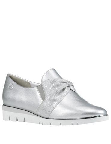 Ботинки »Slipper Simona«