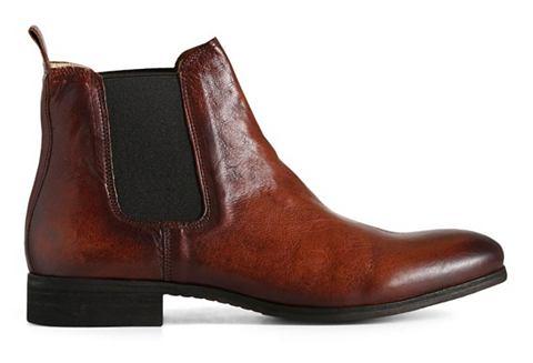 Обув THE BEAR ботинки