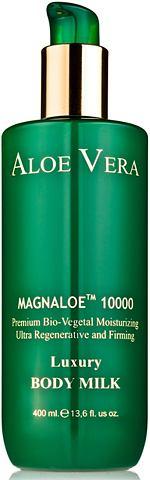 """Körpermilch """"Magnaloe 10000&..."""