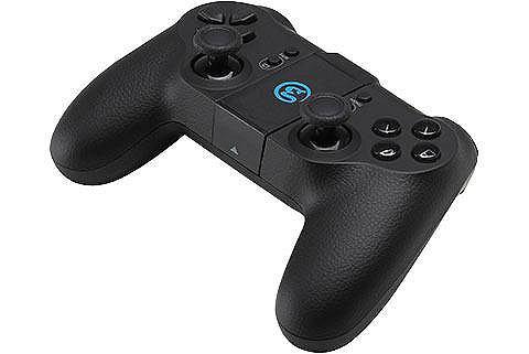 Drohnen-Controller »Tello Game S...