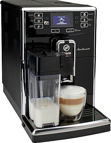 Кофемашина SM5460/10 Pico Baristo 18l ...