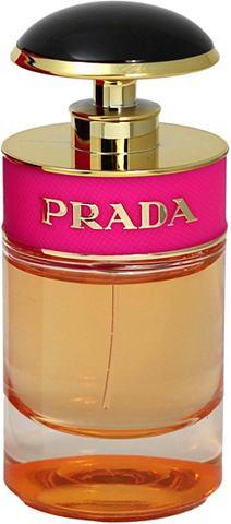 """PRADA Eau de Parfum """"Candy"""""""