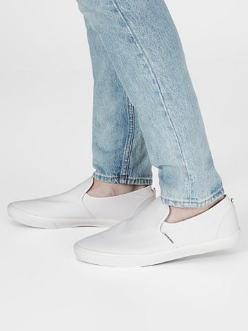Jack & Jones Minimalistische туфли...
