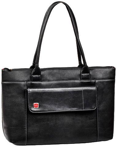 Сумка »8991 сумка 156 черный цве...