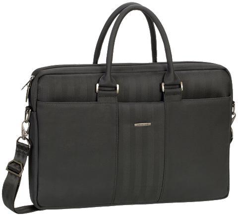 RIVACASE Сумка »8135 сумка 156 черный цве...