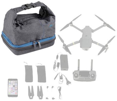 Принадлежность Drohnen »Drone су...