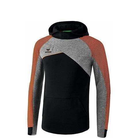 Premium One 2.0 пуловер с капюшоном де...