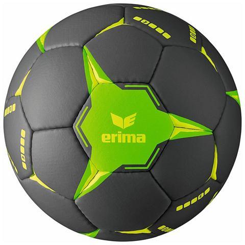 G10 2.0 гандбольный мяч