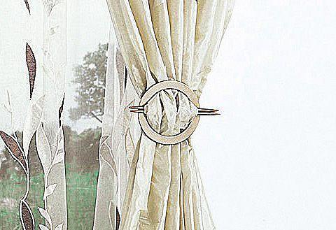 Dekospange (2 единицы