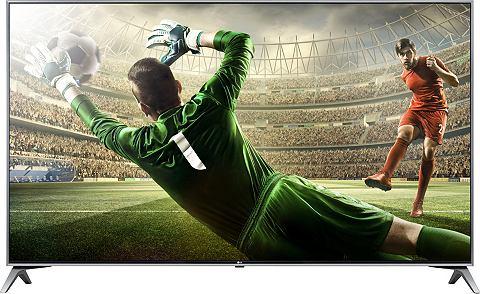 49SK7900 LED-Fernseher (123 cm / (49 Z...