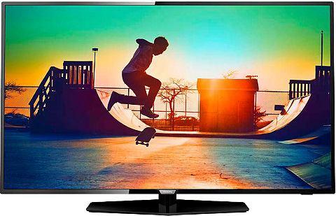 50PUS6162 LED-Fernseher (126 cm / (50 ...