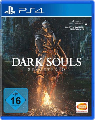 Dark Souls: Remastered Play подставка/...