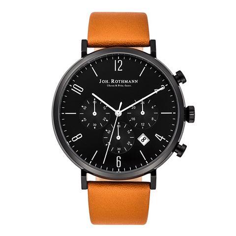 Часы-хронограф »Karl T452«...