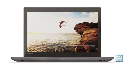 Ноутбук 520-15IKB ноутбук »Intel...