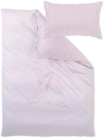 Детское постельное белье »Oskars...