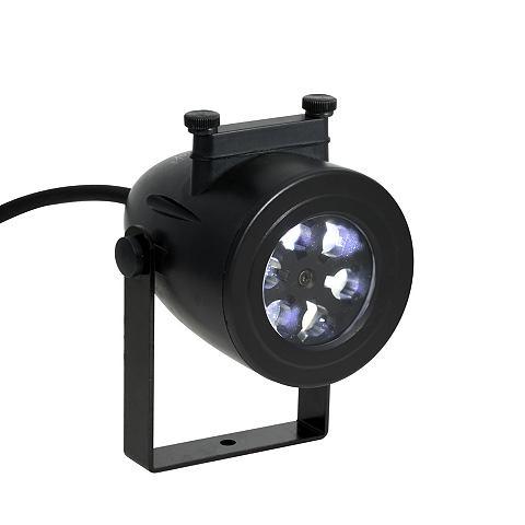 TECHNAXX Проектор »Trend Geek LED Effekt ...