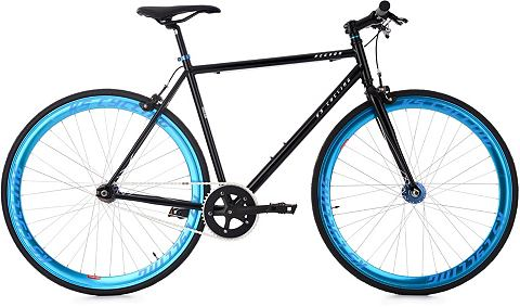 Спортивный велосипед »Pedago&laq...