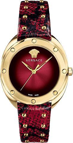 Schweizer часы »Shadov VEBM00918...