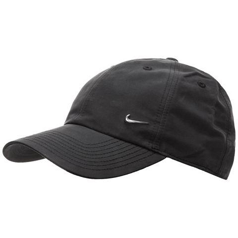 Snapback шапка »Heritage86&laquo...