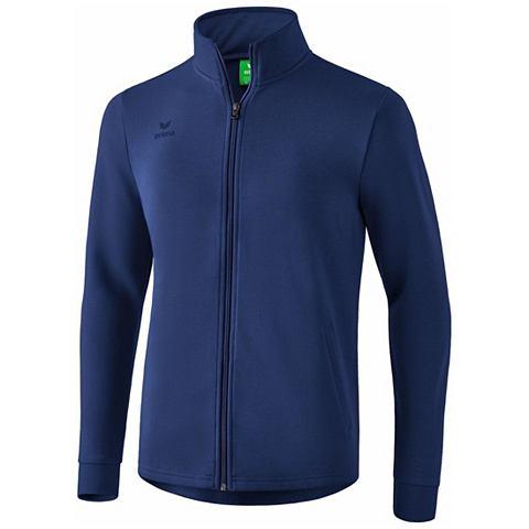 ERIMA Спортивный свитер