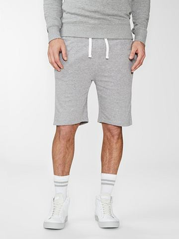 Классического стиля шорты спортивные
