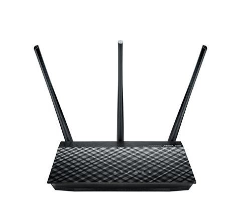 RT-AC53 »Router«