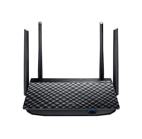 RT-AC58U »WLAN-Router«