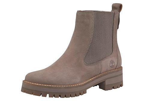 Timberland ботинки »Courmayeur V...
