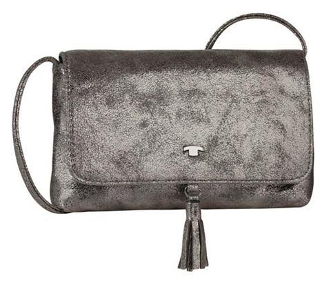 TOM TAILOR Mini сумка »LUNA GLAM«