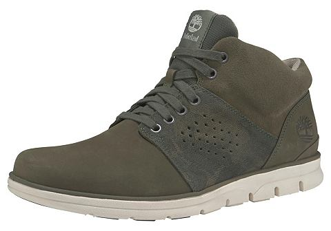Timberland ботинки »Bradstreet H...