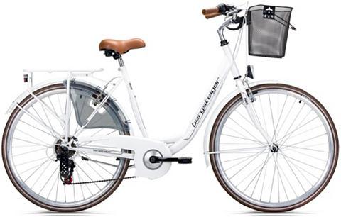 Велосипед »Paris« 6 Gang S...