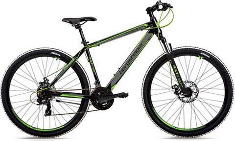 Велосипед горный »Canberra&laquo...