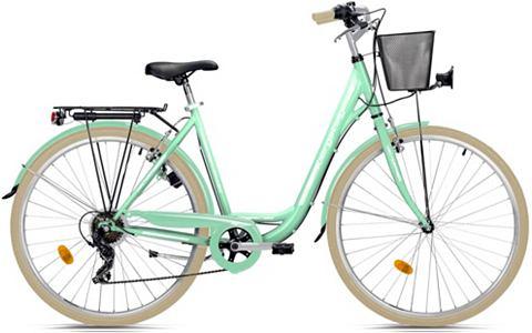 Велосипед »Florenz« 7 Gang...