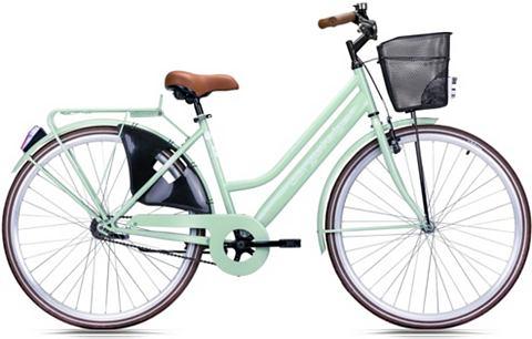 Велосипед »Amsterdam« 1 Ga...