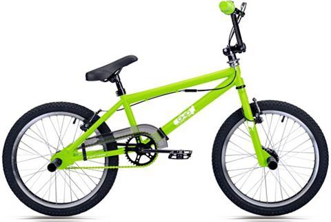 BERGSTEIGER Велосипед »Ohio« 1 Gang