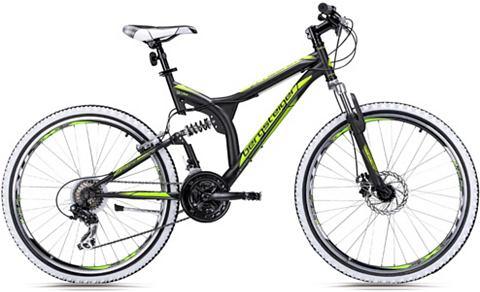 Велосипед горный »Phoenix«...