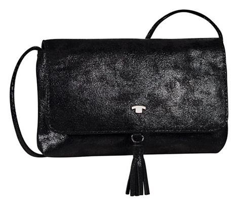 Mini сумка »LUNA GLAM«