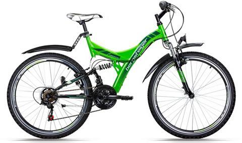 Велосипед горный »Memphis«...